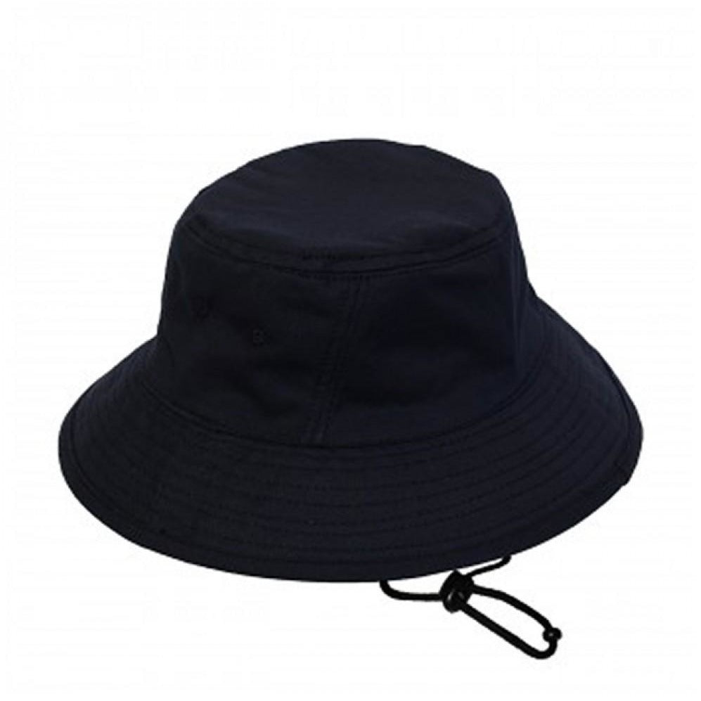HATS  Baseball Two-Tone MLB Team Color Outdoor Bucket Hat  HATS ... fa932114222