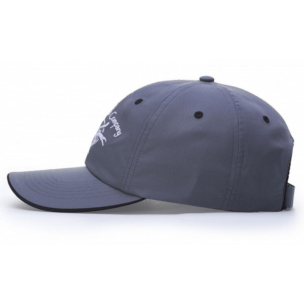 Richardson R-Active Lite Outdoors Cap