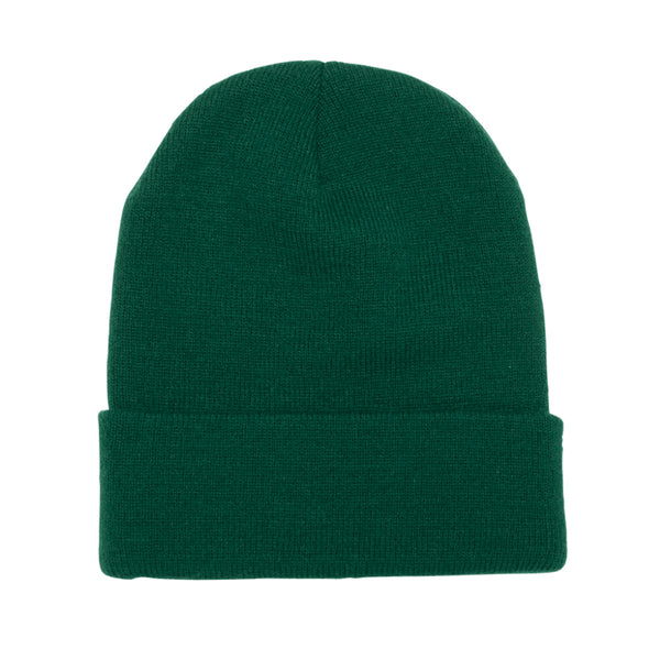Flexfit Cuffed Knit Beanie