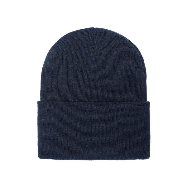 Flexfit Thinsulate Cuffed Beanie