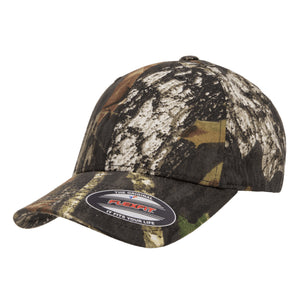 Flexfit Mossy Oak Break Up