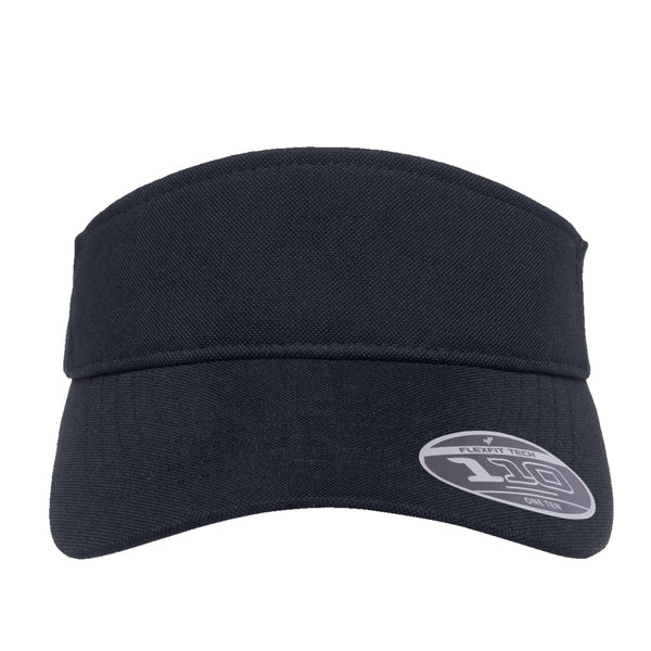 Flexfit 110® Cool & Dry Visor