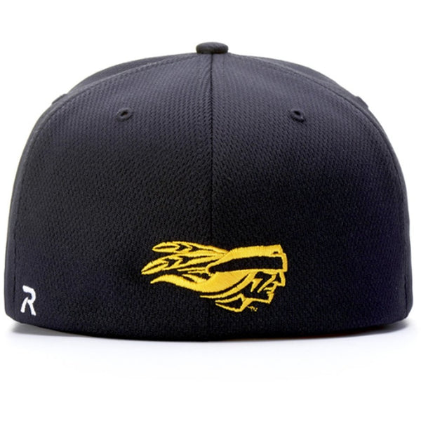 Richardson Performance Dryve R-Flex Baseball Cap (Alternate Colors)