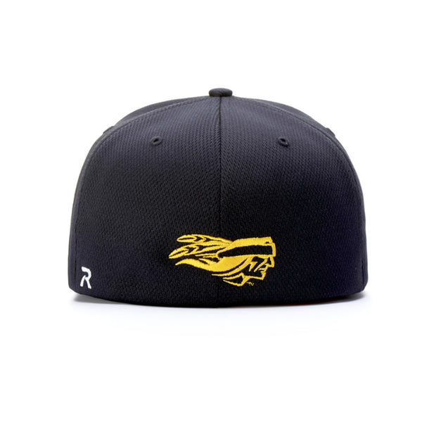 Richardson Performance Dryve R-Flex Baseball Cap (Combo Colors)