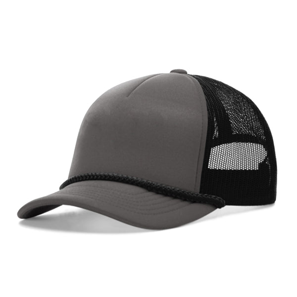 Richardson Low Pro Foamie Trucker Hat