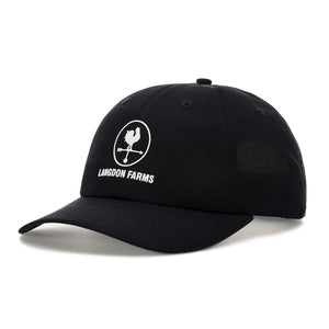 Richardson Unstructured R-Active Lite Tech Performance Hat