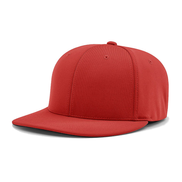 Richardson Performance Stretch Pulse Flexfit Baseball Cap (Solid Colors)
