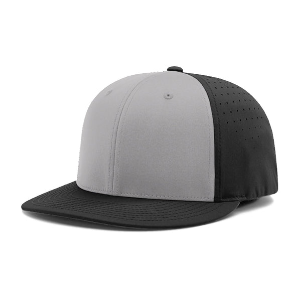 Richardson Pulse Performance Sportmesh Cap (Alternate Colors)