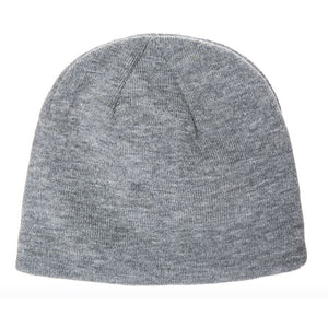 Flexfit Cool Max Beanie (Dozen Only)