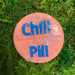 Chill Pill - LARGE - Fiesta