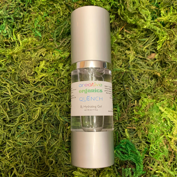 Quench - LARGE - 30ml