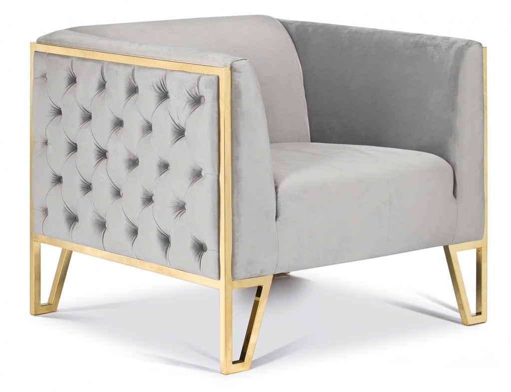 Tremendous Lievo Kara Sofa Gilded Throne Modern Furniture Gmtry Best Dining Table And Chair Ideas Images Gmtryco