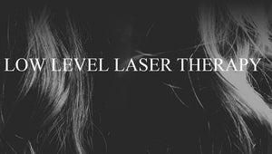 Best Laser Hair Growth Device - Low level Laser Therapy (LLLT) Hair Cap