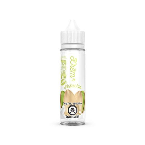PISTACHIO MILK BY SKWEZED- 60ML