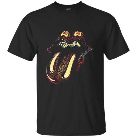 The Rolling Stones #1 - T-shirt - TheSevenShop