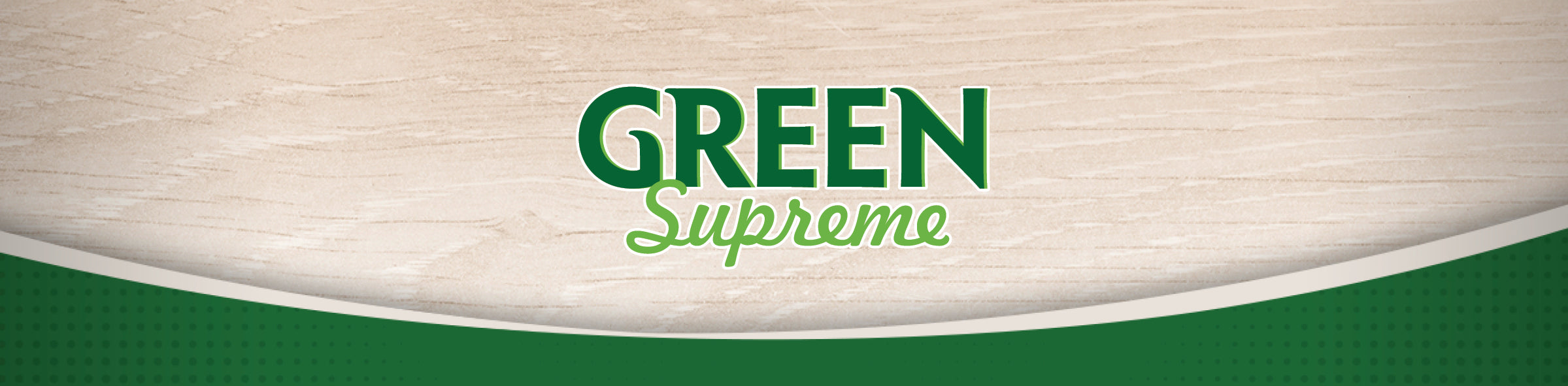 Experience Reliable Consistent Warmth With Lignetics Green Supreme Premium Wood Pellets
