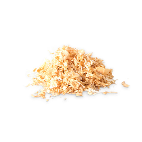 Cozy Den Premium Cedar Animal Bedding Shavings