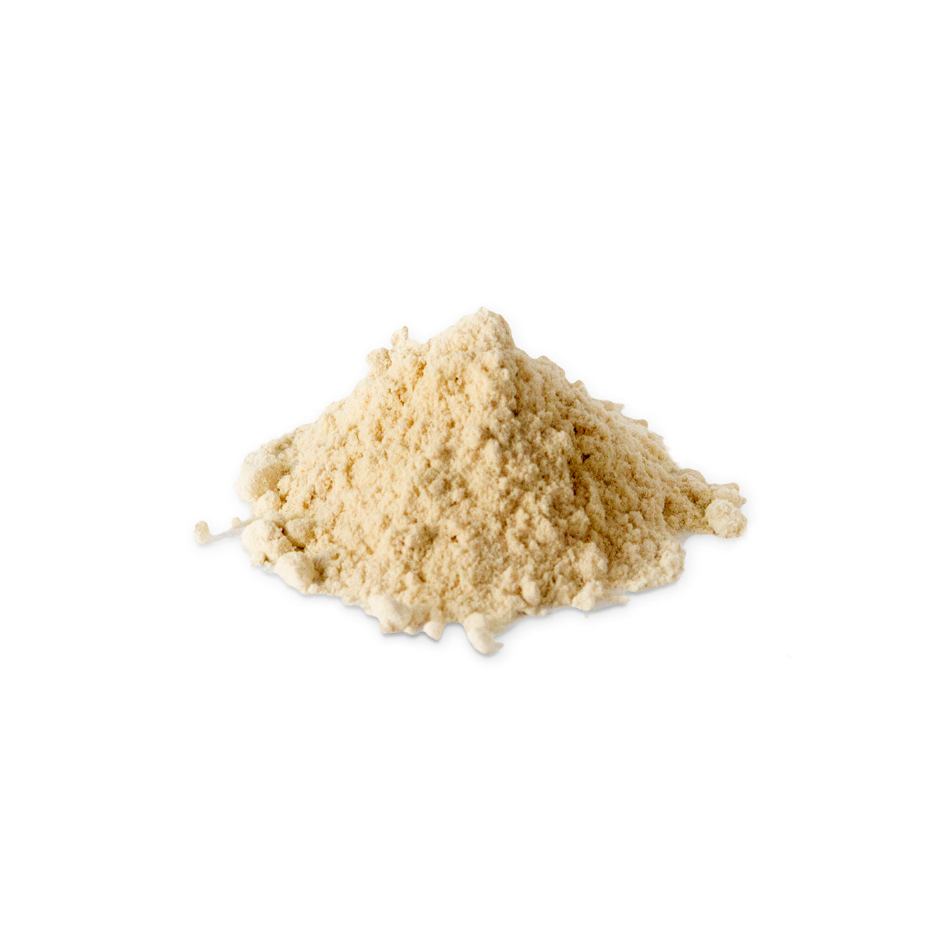 Marth Premium Wood Flour