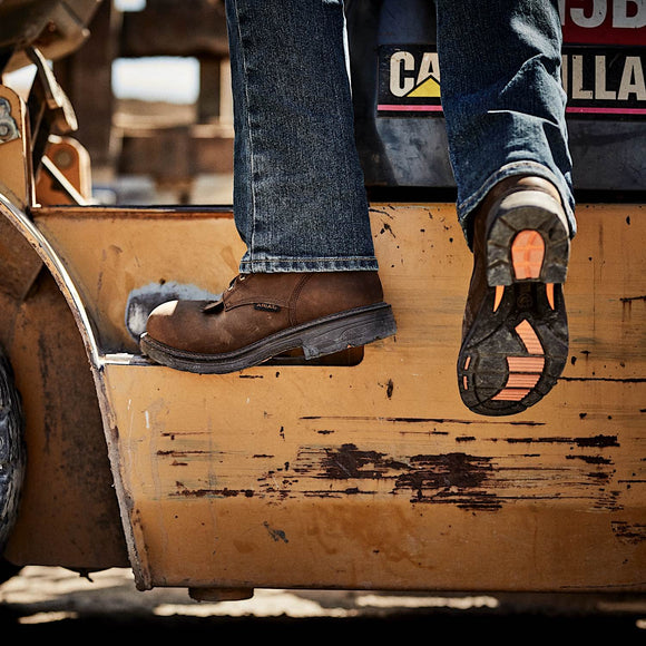 Ariat Mens Work Boots