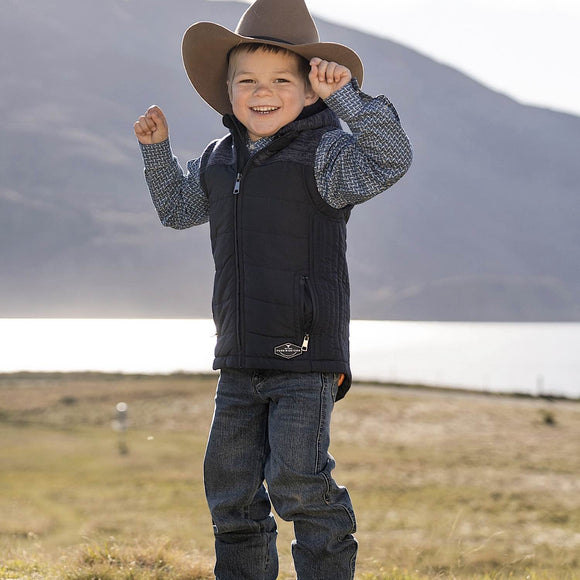 Pure Western Boys Jeans
