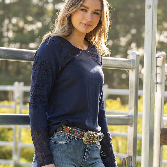 Pure Western Womens Jeans
