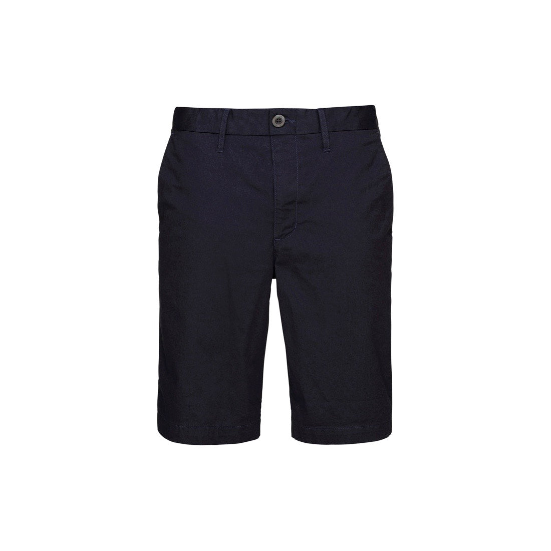 R.M Williams Scarborough Shorts Navy