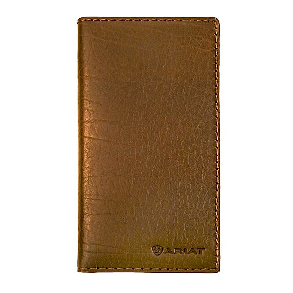 Rodeo Wallet WLT1107A