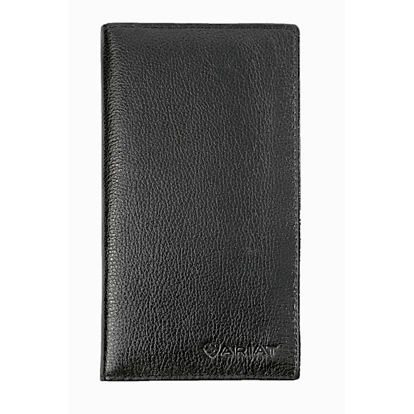 Rodeo Wallet WLT1106A
