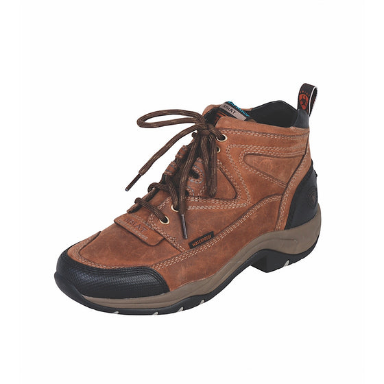 Ariat Mens Dura Terrain H20