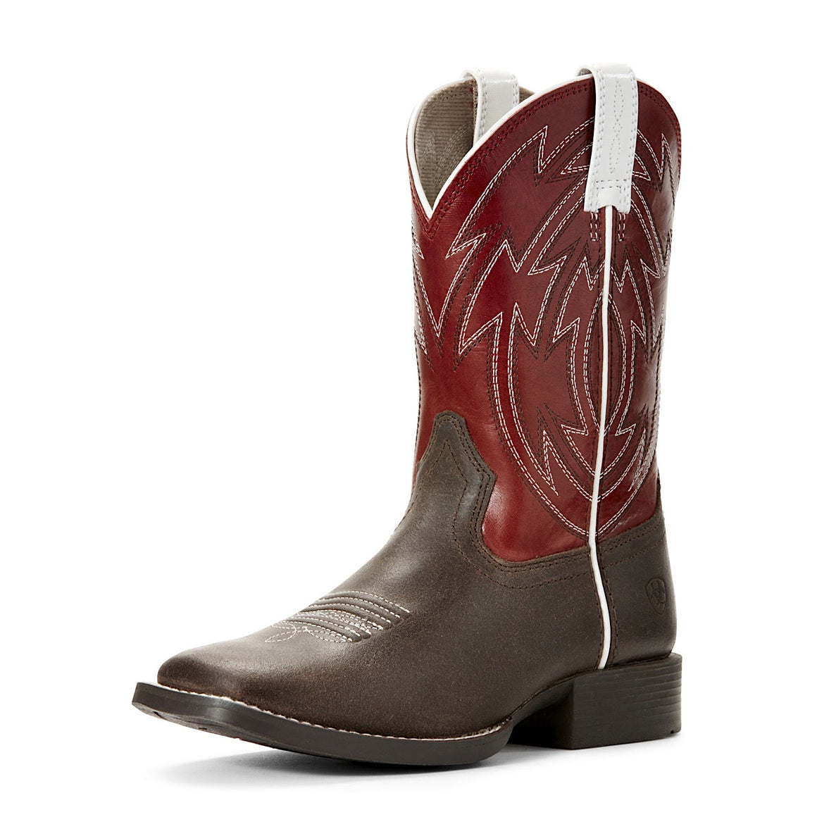 14b1aa88b74 Buy Ariat Kids Boots - Discount Prices & Australia-Wide Delivery ...
