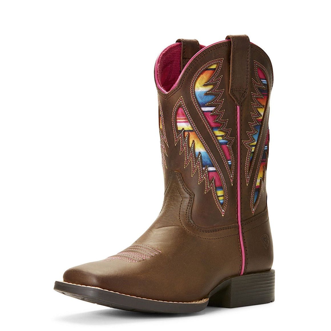 a4ba4bc2741 Buy Ariat Kids Boots - Discount Prices & Australia-Wide Delivery ...
