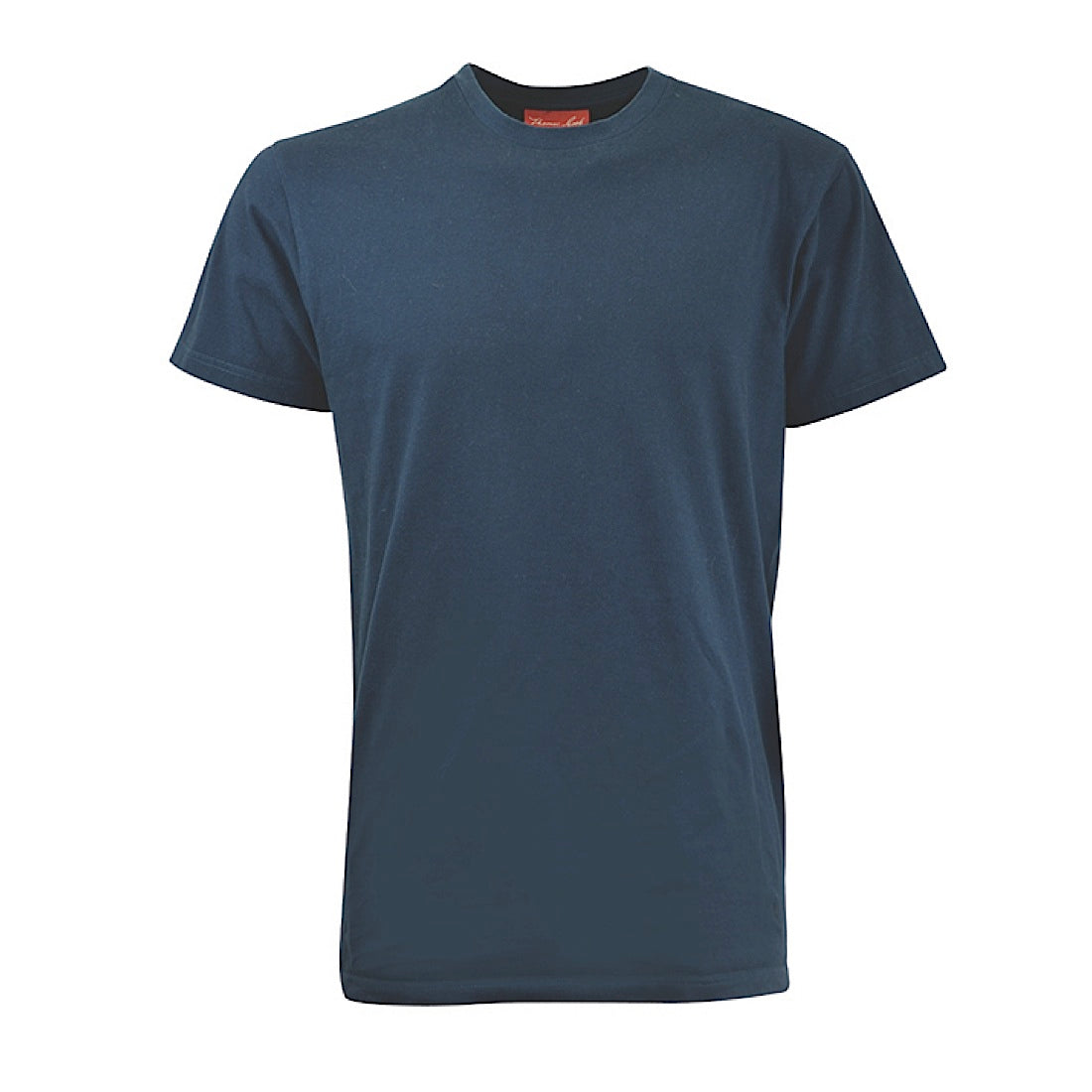 Thomas Cook Mens Classic Fit T-Shirt Navy