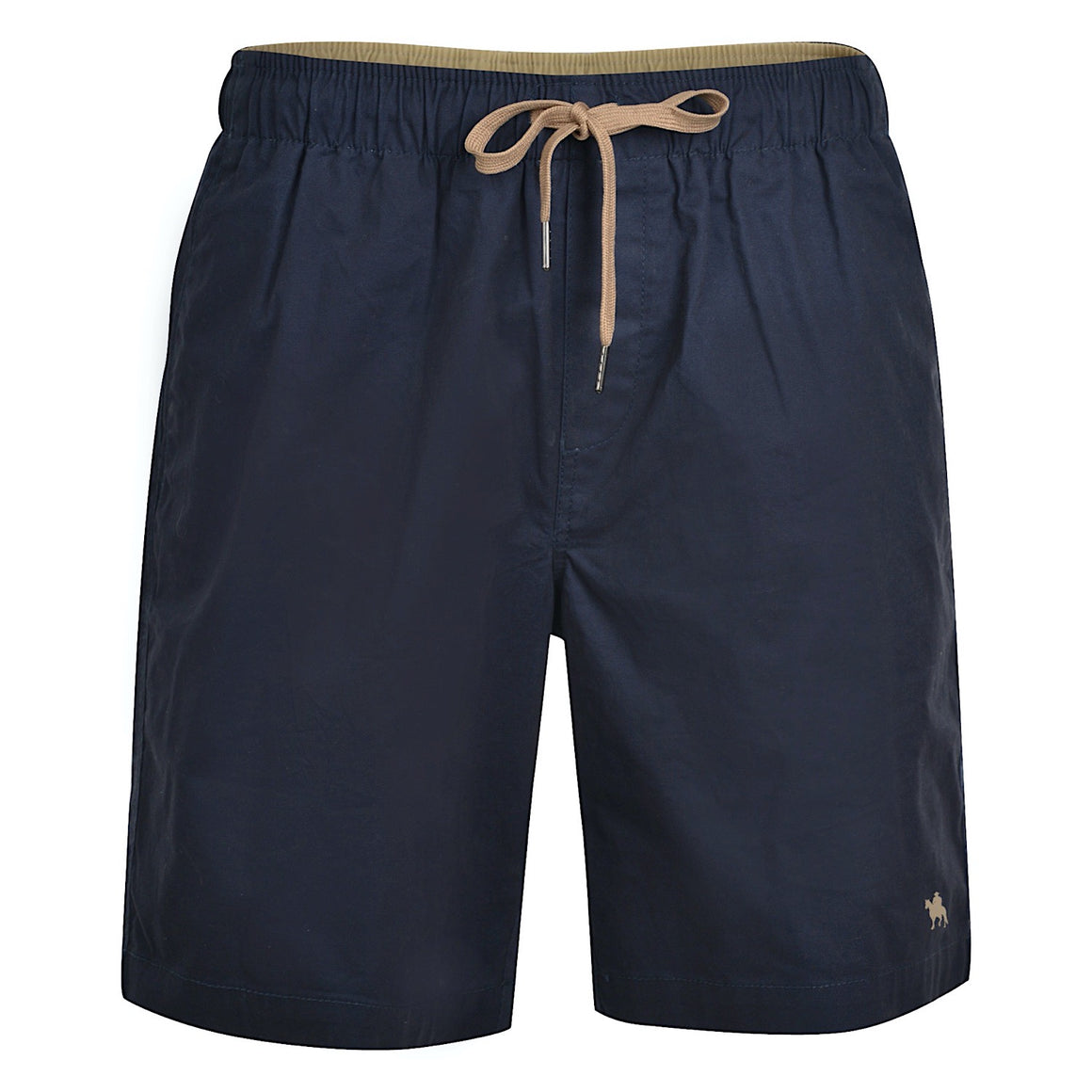 Mens Thomas Cook Darcy Shorts Navy