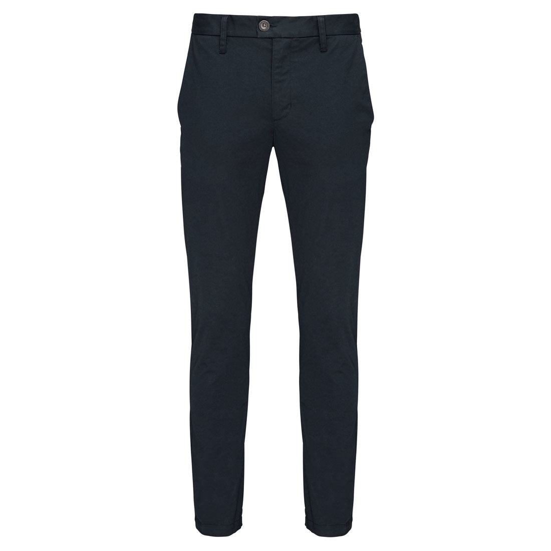 R.M.Williams Lennard Chino Slim Fit Navy