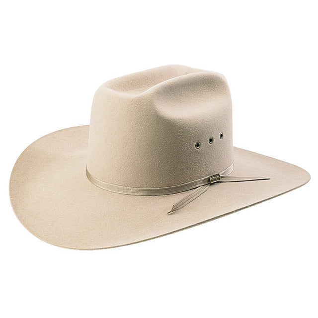 Buy Akubra Outback Club Sand - The Stable Door 1885a66d1568