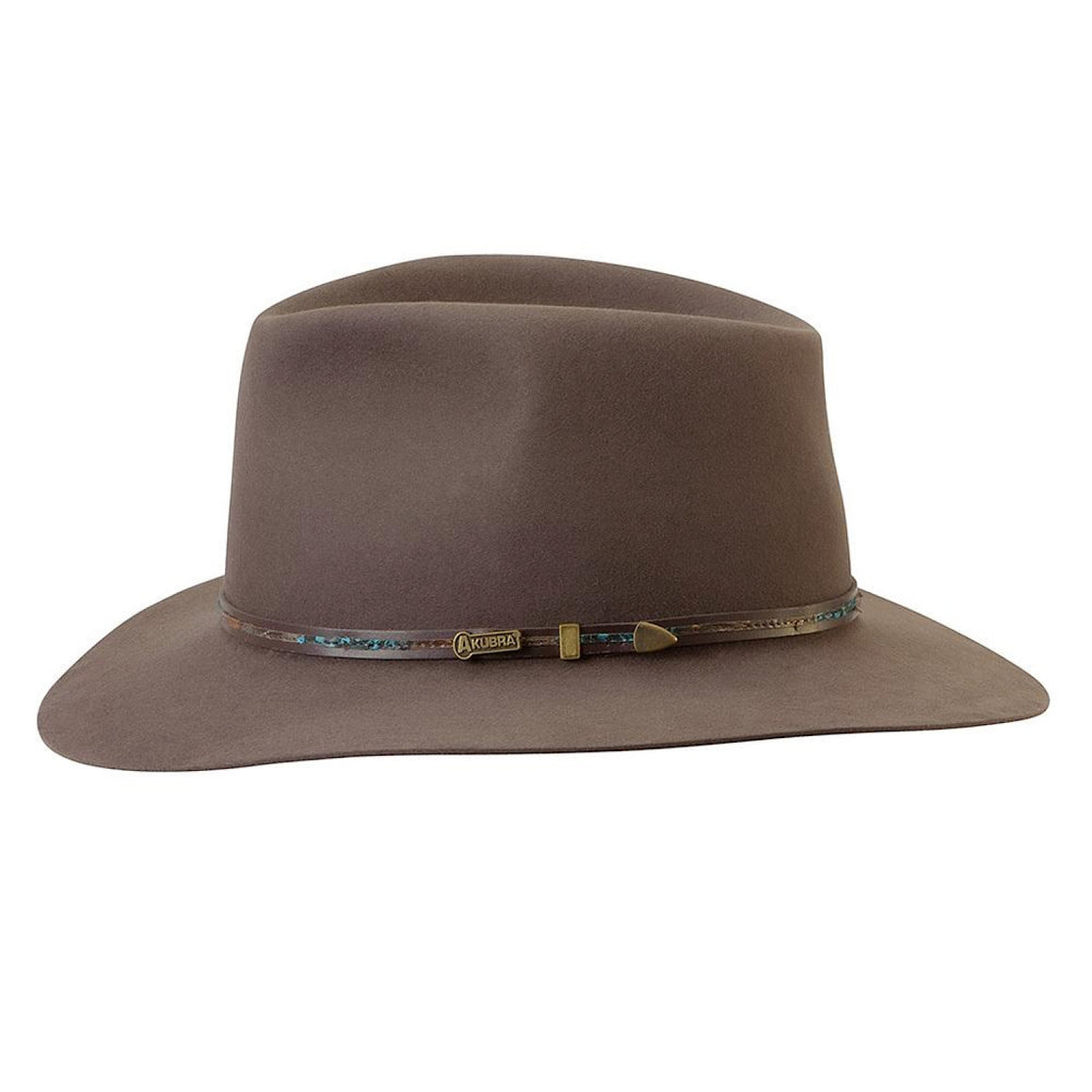 Akubra Leisure Time Regency fawn