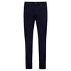 R.M.Williams Ramco Jeans Navy Regular Fit TJ275XD4501