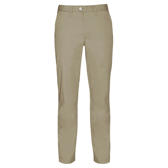 R.M.Williams Gibb Chino Regular Fit Buckskin Clearance
