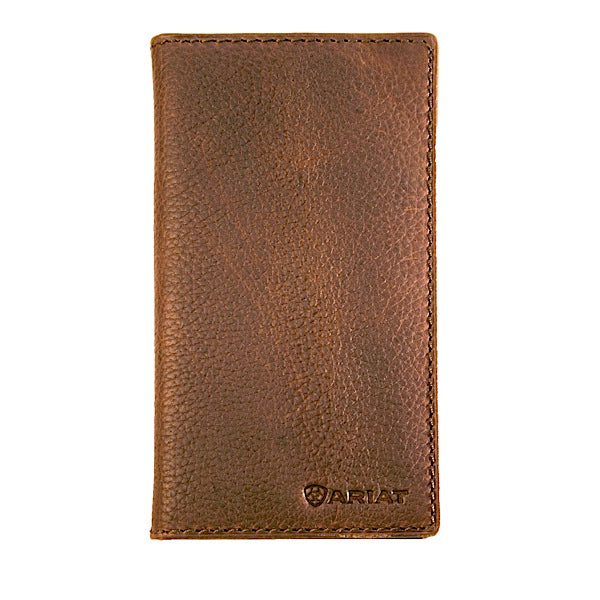 Rodeo Wallet WLT1105A