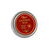 R.M.Williams Leather Wax 70ml