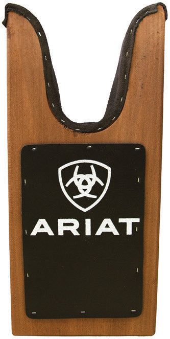 Ariat Large Boot Jack