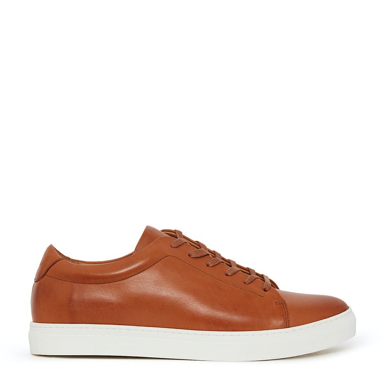R.M.Williams Surry Sneakers Tan
