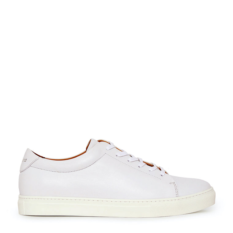 R.M.Williams Surry Sneakers White