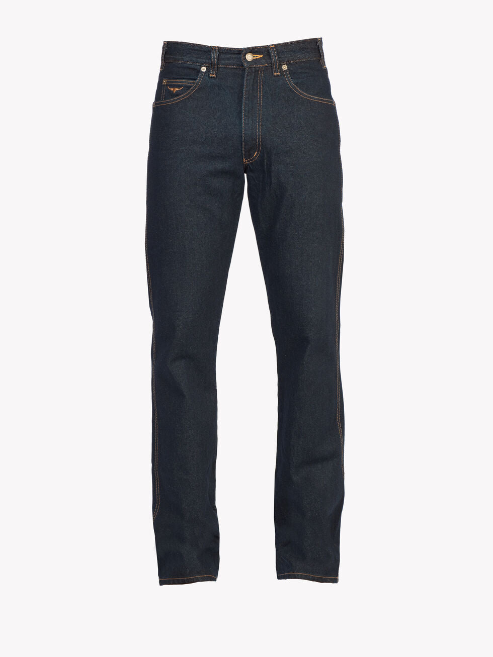 R.M Williams Legends Regular fit Boot Cut Jeans