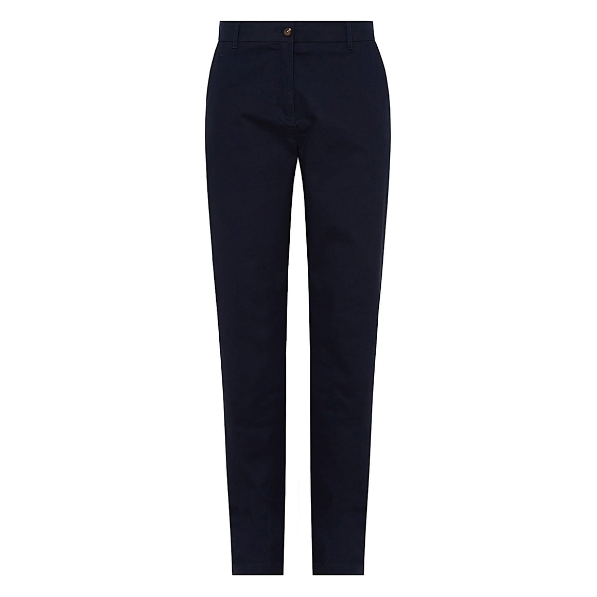 R.M.Williams Ashwell Chino Dark Navy