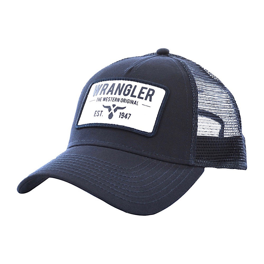 2c95b011c Buy Wrangler Mens Caps - The Stable Door