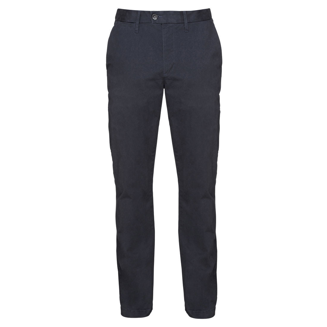 R.M.Williams Gibb Chino Regular Fit Navy