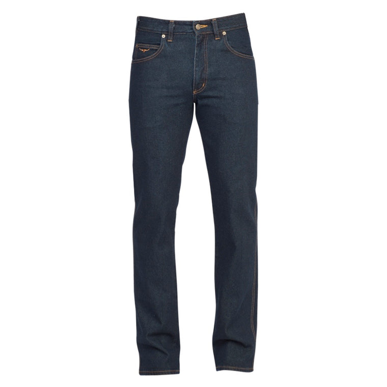 R.M Williams Legends Slim fit Boot Cut Jeans