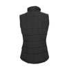 R.M.Williams Wilpena Creek Vest Black