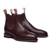 Classic Macquarie Boot Chestnut